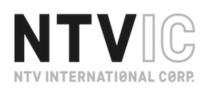 NTV INTERNATIONAL CORPORATION
