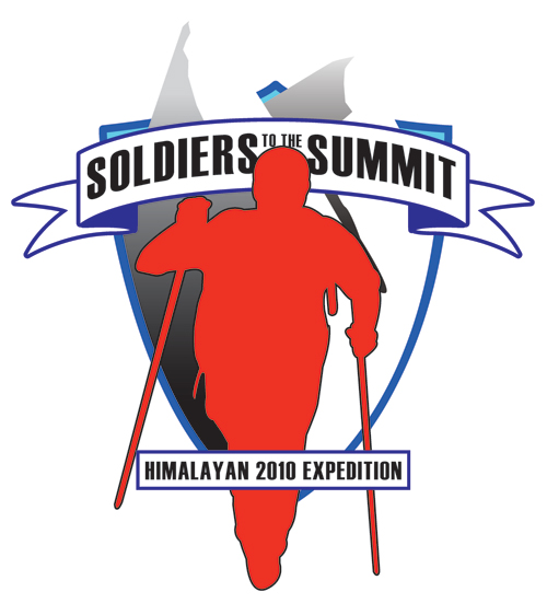 SOLDIERS SUMMIT